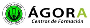 Ágora Canarias
